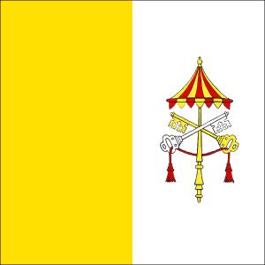 Vatican_sede_vacante