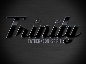 trinity 2013