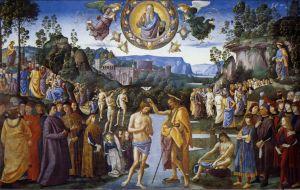 baptism-of-christ-1483