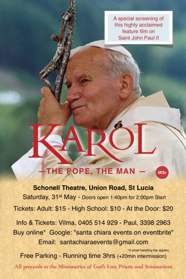 Karol_The_Pope_The_Man_