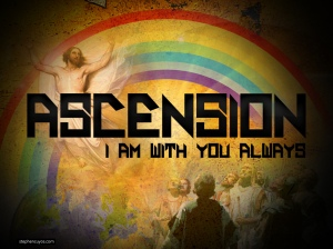 ascension2014