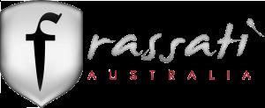 frassati australia logo