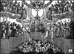 purgatory-mass